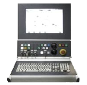 Monitor Reikotronic
