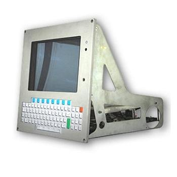 Monitor Selca