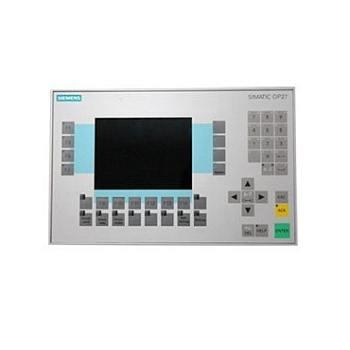 Monitor Siemens Simatic