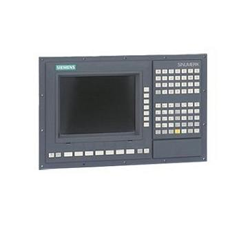 Monitor Siemens Sinumerik