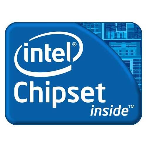 Potenti schede integrate SoC con chipset INTEL
