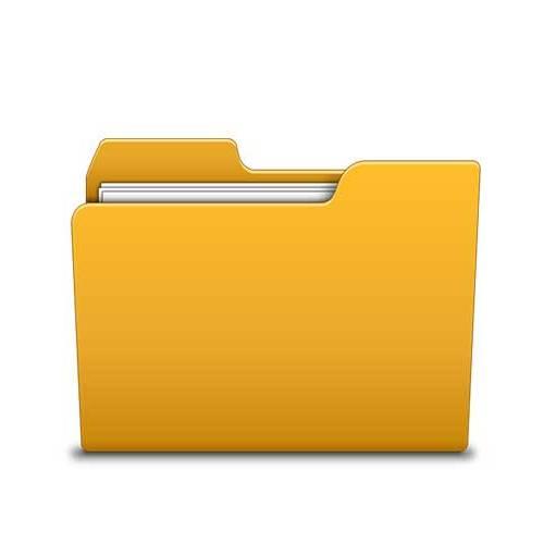 Archiviazione: tecnologie, fattori di forma e velocità