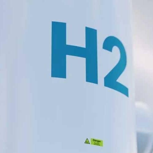 Idrogeno – traino del mercato del lavoro?